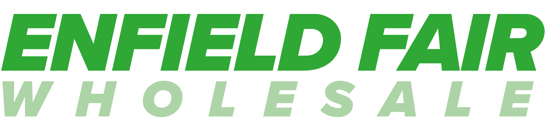 Enfield Fair Wholesale